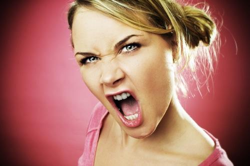 сонник волосы изо рта вытаскивать
