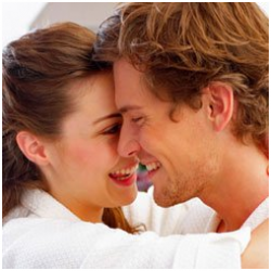 Как влюбить в себя мужчину на всю жизнь?