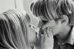 Как сделать приятно любимому парню?