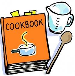 Что приготовить вкусно и быстро?