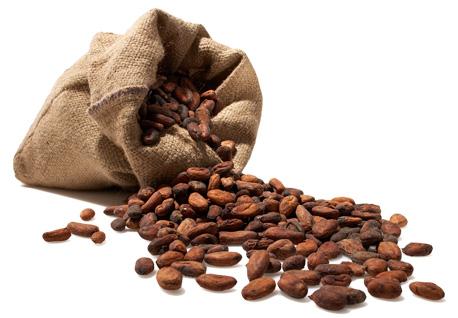 льняное масло польза повышенном холестерине