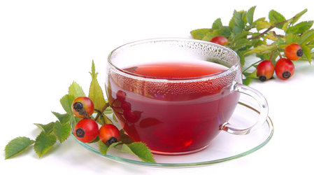 как правильно заваривать синий тайский чай