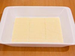 Как приготовить лазанью в домашних условиях?