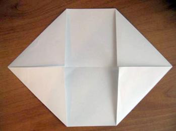Смотреть как сделать хлопушку из бумаги 60