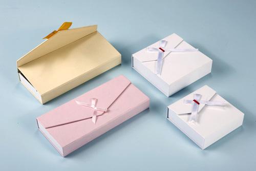 Как сделать подарок своими руками быстро и