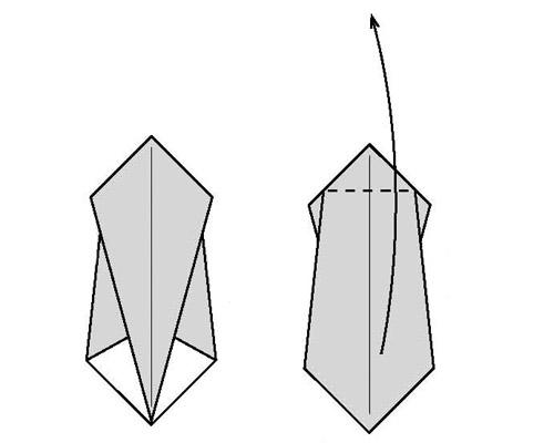 Женские шали