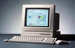 Кто изобрел компьютер?