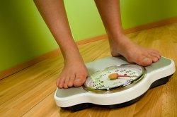 Пивные дрожжи для набора веса