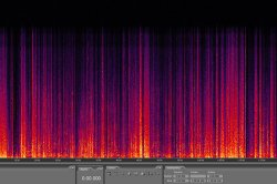Как вырезать звук из видео?