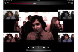 Как закачать фильмы на iPad?