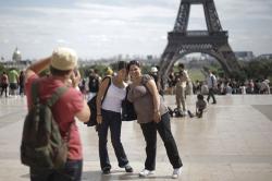 Города Франции. Какие посетить в первую очередь?