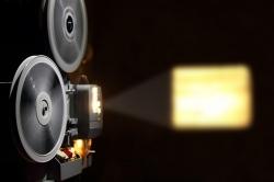 Какие фильмы стоит посмотреть каждому?