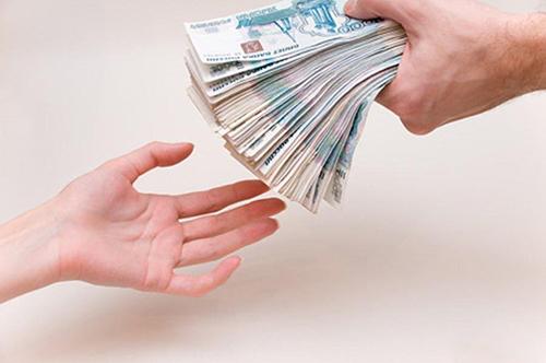как заработать деньги если ты учишься и у тебя есть ребенок
