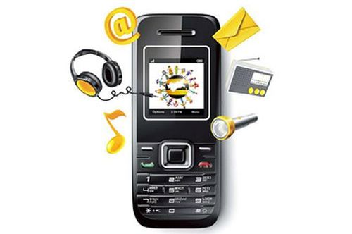 Как отключить услуги на мегафоне - e