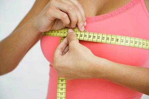 Через сколько дней после полового акта можно делать тест на беременность