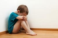 Как воспитать ребенка без ремня и угла?