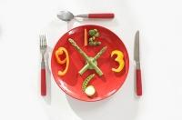 Как ускорить обмен веществ, чтобы похудеть?