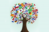 Самые чистые страны в мире - топ 10