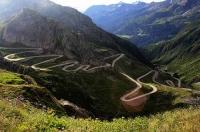 Самая дорогая дорога в мире