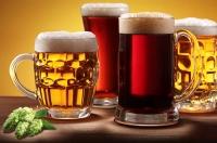 Как варить пиво в домашних условиях?