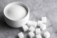 Как сделать сахарную пудру в домашних условиях?
