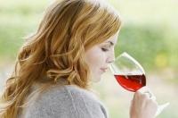 Как сделать вишневое вино в домашних условиях?