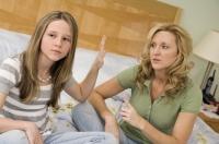 Как заставить подростка учиться?
