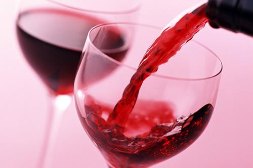 Как Сделать Вино На Варенье