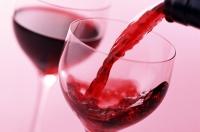 Как сделать вино из варенья?