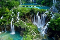 Самые красивые места нашей планеты: топ-10