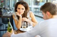 Идеальный любовник: как распознать его на первом свидании
