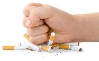 Что происходит с организмом, когда бросаешь курить?
