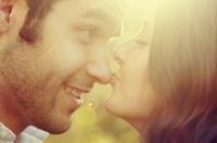 Когда и почему люди начали целоваться?