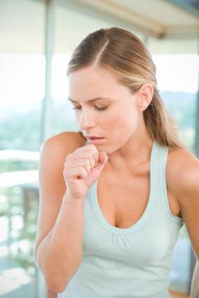 препараты от сухого кашля у взрослых цены