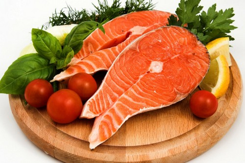 в каких препаратах есть статины понижающие холестерин