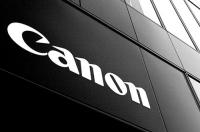 Canon или Nikon - что лучше?