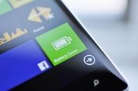 Как правильно заряжать новый телефон?