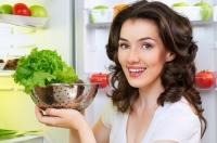 Что такое зона свежести в холодильнике?