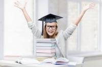 Чем отличается бакалавр от специалиста?