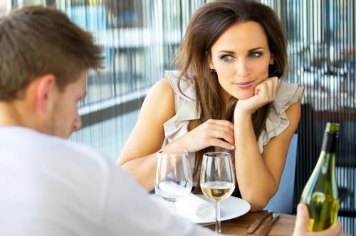Как намекнуть парню на первый секс фото 724-383