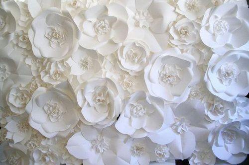 Белый цветок. Проект Детского хосписа - Детский хоспис 50
