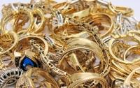 Почему нельзя носить серебро и золото вместе?