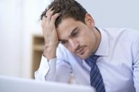 Влияние стресса на иммунитет