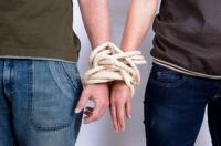 Как преодолеть психологическую зависимость от другого человека