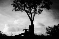 Общение с интровертом: инструкция по применению