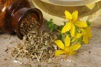 Как избавиться от неприятного запаха изо рта?