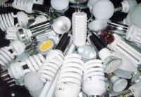 Как сэкономить на электричестве в квартире?
