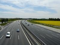 Почему в России плохие дороги?