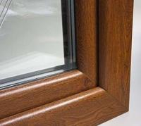 Почему запотевают окна в квартире или частном доме?