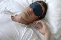 Почему человек спит?
